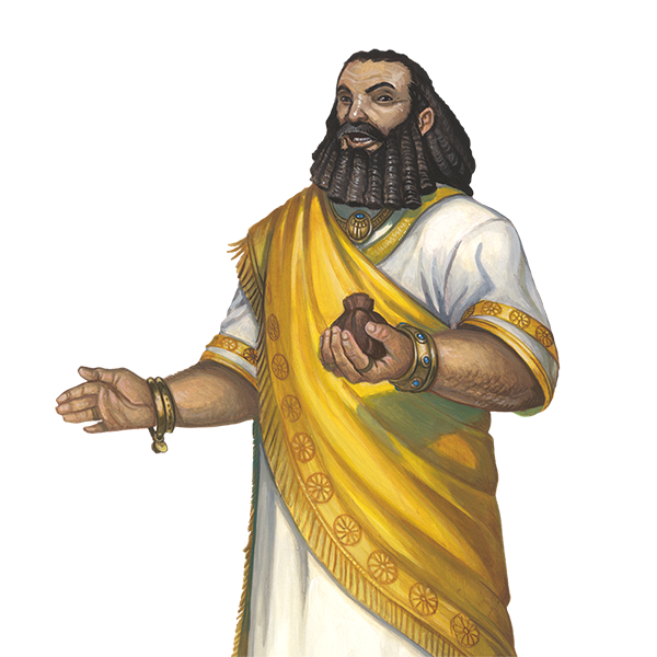 dominations road to civilization holy grail games